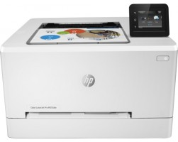 HPS IMPRESORA HP COLOR LASERJET PRO M255DW / WIFI / USB / ETHERNET