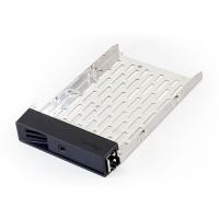 CHAROLA SYNOLOGY PARA DISCO 3.5/2.5 HDD TRAY RS 1U (14~ SERIES)